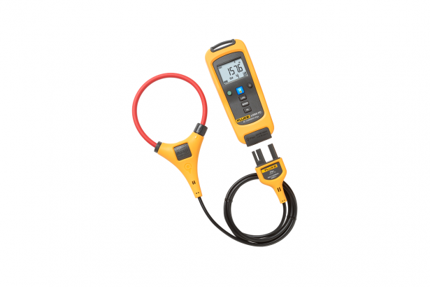 Fluke A3001 FC Wireless IFlex® AC Current Module | Fluke