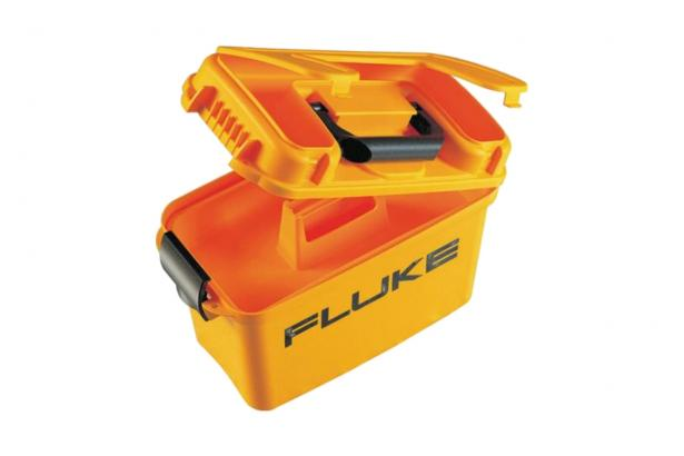 Fluke C1600 Gear Box For Meters And Accessories | Fluke