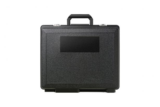 Fluke C700 Hard Carrying Case | Fluke