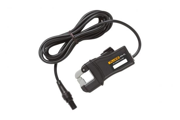 Fluke I40s-EL 40A Clamp-on Current Transformer | Fluke