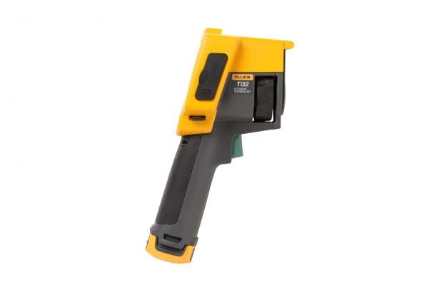 Fluke Ti32 Thermal Imagers 1