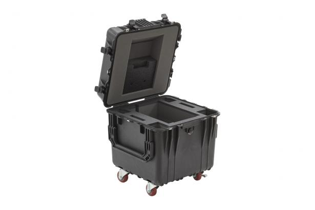 7109-CASE Carrying Case | Fluke