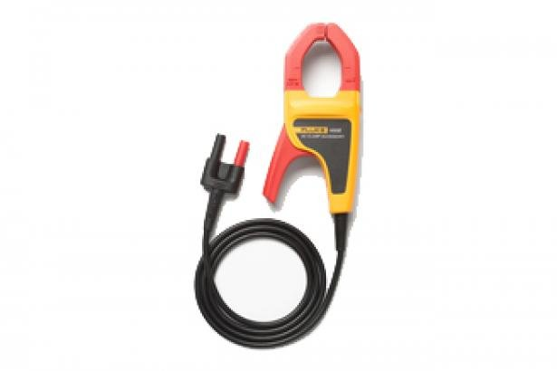 Fluke 107 Digital Multimeter/i400E Clamp Kit | Fluke