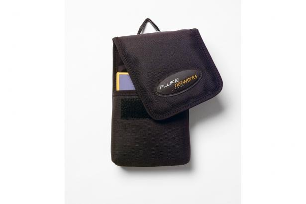 Fluke Networks MT-8202-05 IntelliTone™ Soft Case