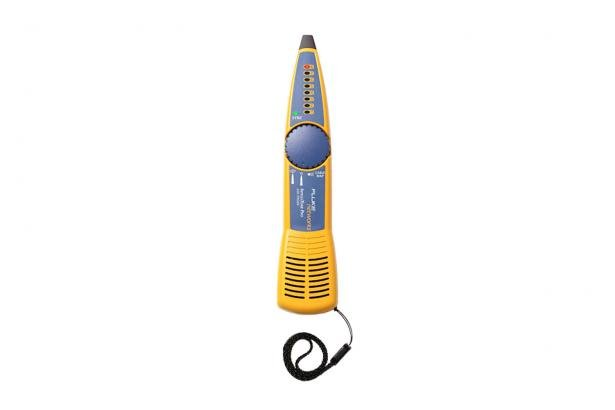 Fluke Networks MT-8200-63A IntelliTone Pro 200 Probe