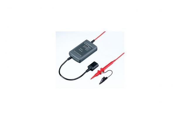 Fluke ITP120 Optically Isolated External Trigger Probe | Fluke