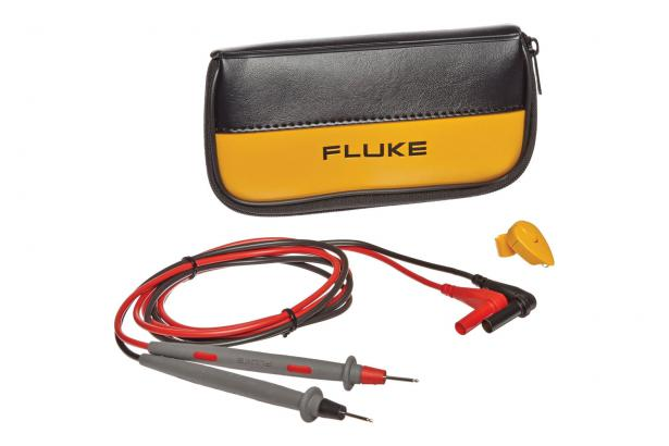 Fluke L211 Probe Light Kit | Fluke