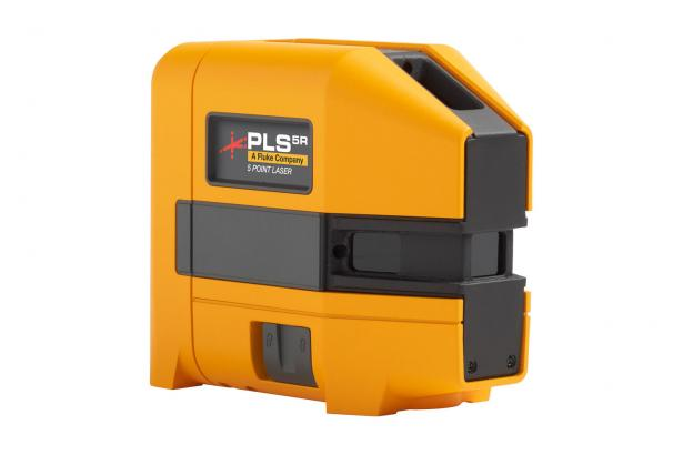 PLS 5R Laser Level | Fluke