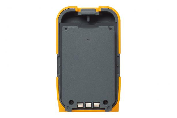 PLS Rechargeable Battery Single Pack | Fluke