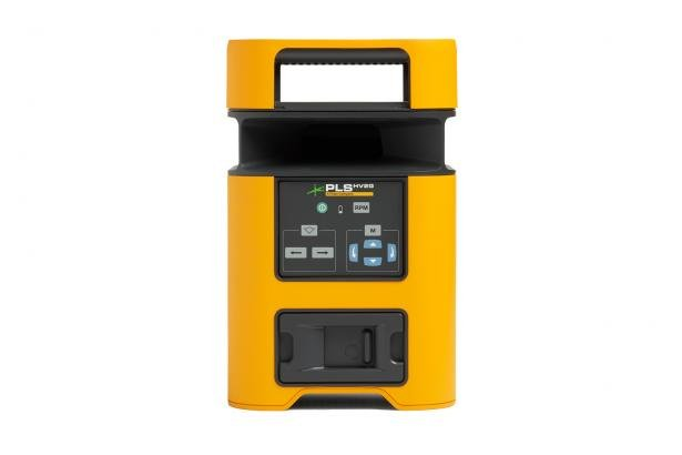 PLS HV2G Rotary Laser Level | Fluke