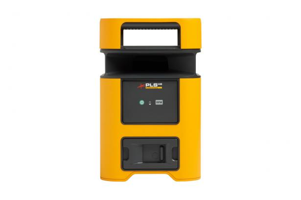 PLS H2 Rotary Laser Level | Fluke