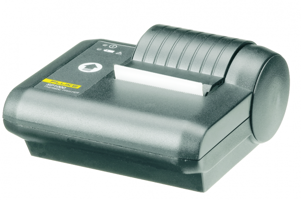 SP1000 Miniprinter | Fluke
