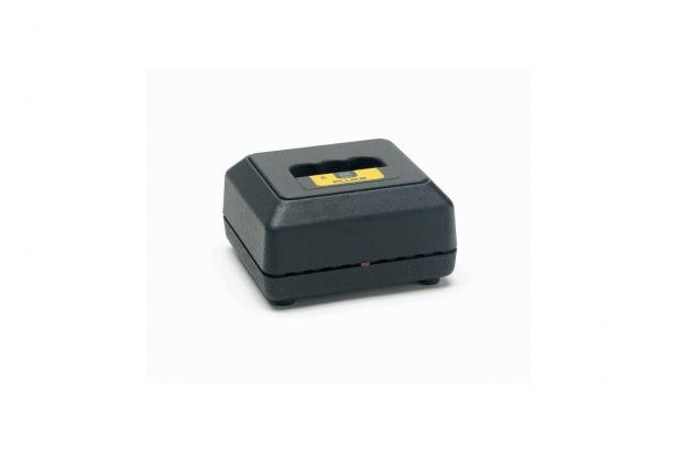 Fluke BC7217 Battery Charger | Fluke