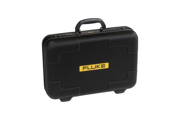 Fluke C290 Hard Shell Protective Carrying Case For Fluke 190-series II | Fluke