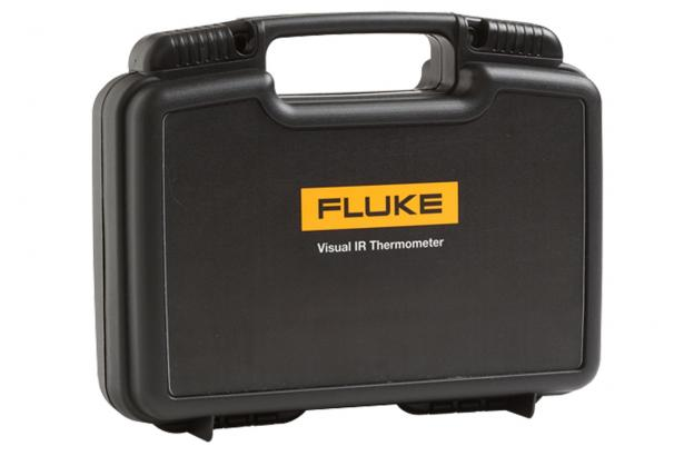 Fluke VT04 Hard Case