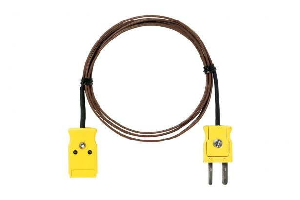 Fluke 80PT-EXT Extension Wire Kit | Fluke