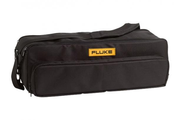 Fluke C500L Soft Carrying Case (Large) | Fluke