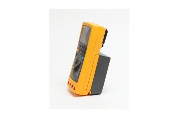 Fluke High Capacity Battery Pack For Fluke 180 Series DMM | Fluke