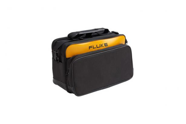 Fluke C120B Soft Case 1500x1000-1