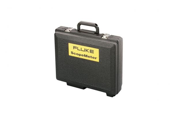Fluke SCC120 Special Value Kit | Fluke