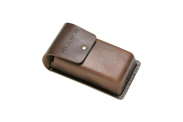 Fluke C510 Leather Meter Case | Fluke