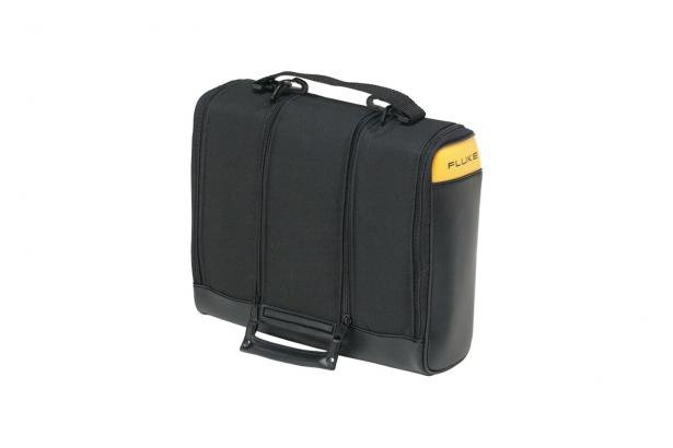 Fluke C789 Meter And Accessory Case | Fluke