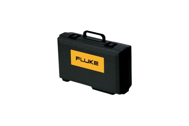 Fluke C800 Meter And Accessory Case | Fluke