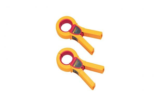 Fluke EI-1623 Selective/Stakeless Clamp Set