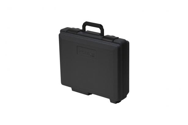 Fluke C100 Universal Carrying Case | Fluke