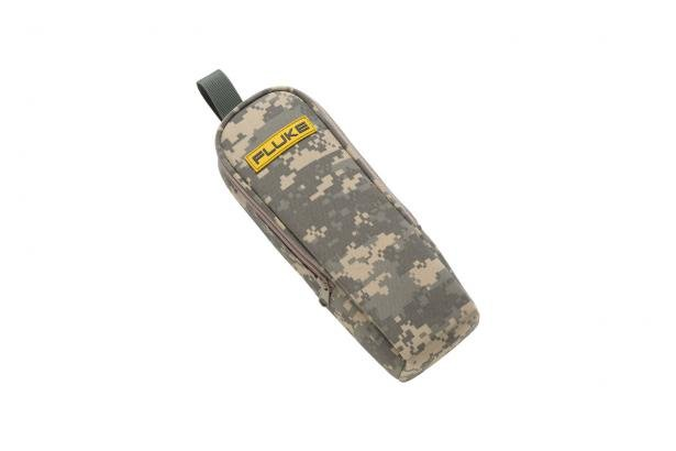 Fluke CAMO-37 Camouflage Carrying Case | Fluke