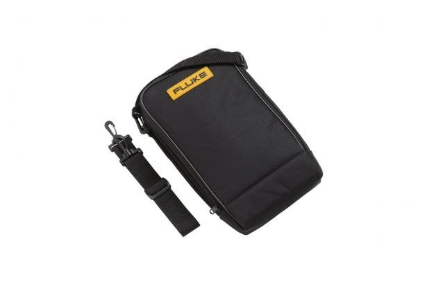 Estuche De Transporte Flexible C43 | Fluke