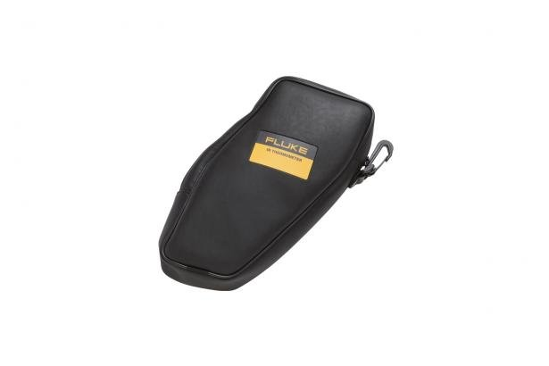 Fluke C570 Soft Case