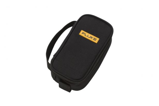 Fluke CNX™ C3002 Modular DMM 2-Compartment Soft Case | Fluke
