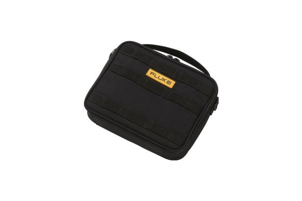 CNX C3003 Modular 3-Compartment Soft Case | Fluke