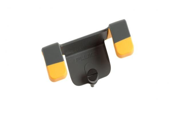 Fluke HH290 Hanging Hook For ScopeMeter 190-Series II | Fluke