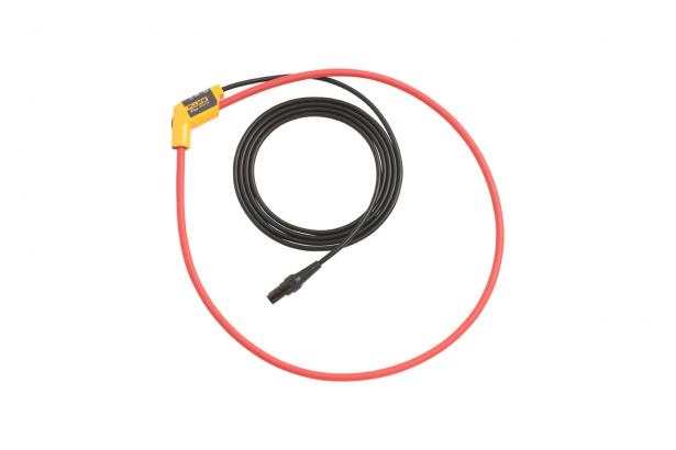 Fluke i1730-flex6000 iFlex® Current Clamp