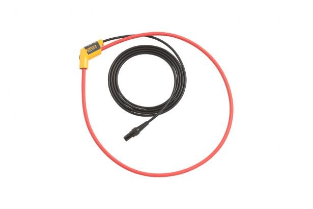Fluke I1730-flex6000 IFlex® Current Clamp | Fluke