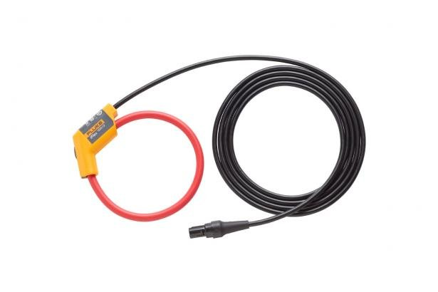 Fluke I17XX-flex1500 IFlex® Current Clamp | Fluke