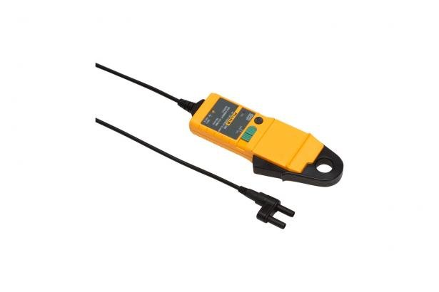 Fluke I30s AC/DC Current Clamp | Fluke