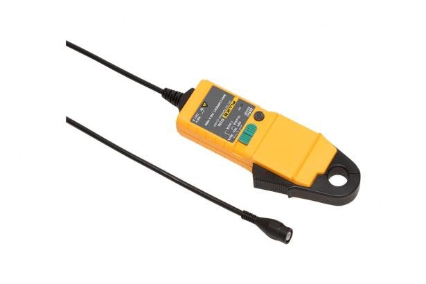 Fluke I310s Current Probe | Fluke