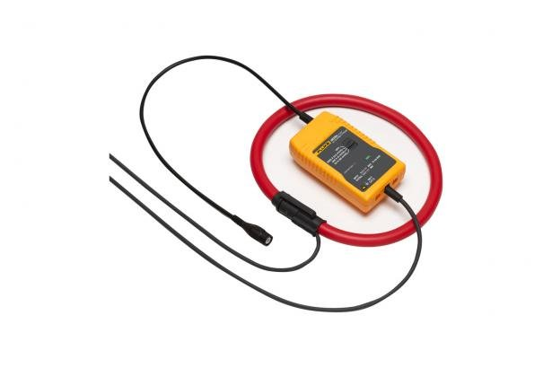 Fluke I6000sFlex AC Current Probe | Fluke