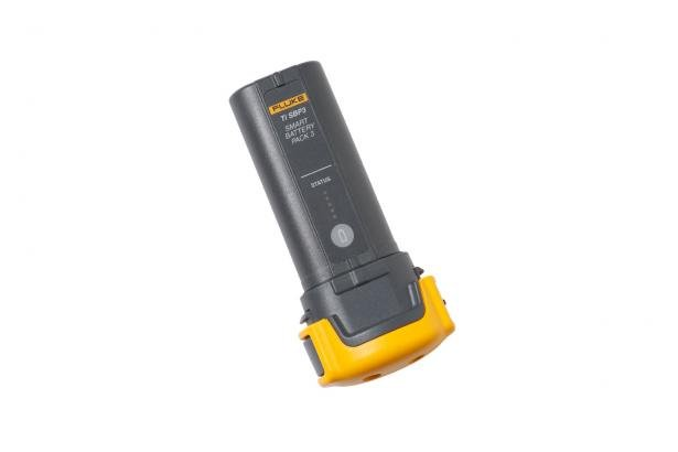 Fluke SBP3 Extra Battery Pack | Fluke