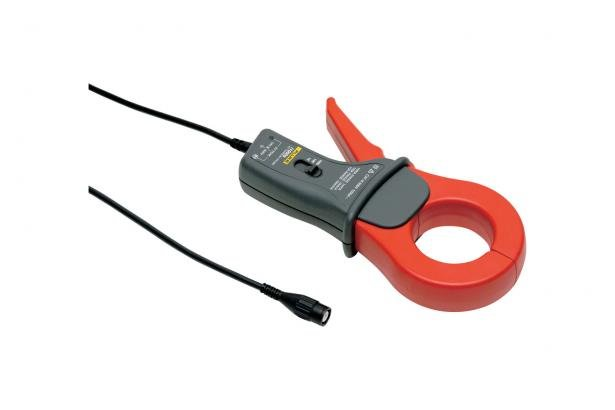 Fluke I1000s AC Current Probe | Fluke