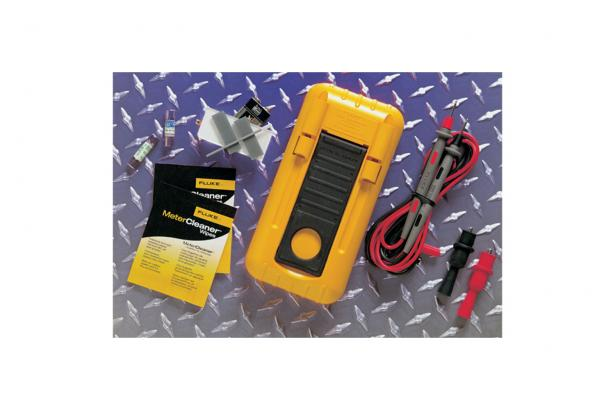 Fluke 87-RETROFIT Kit For Fluke 83, 85, 87-3, 787 Meters | Fluke