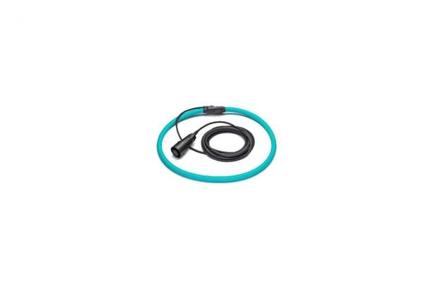 Fluke TPS FLEX 18 Flexible Current Probe | Fluke