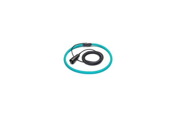 Fluke TPS FLEX 24 Flexible Current Probe | Fluke