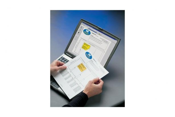 Fluke FlukeView® Forms Software with Cable