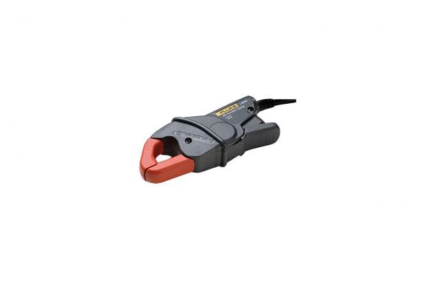 Fluke I200 AC Current Clamp | Fluke