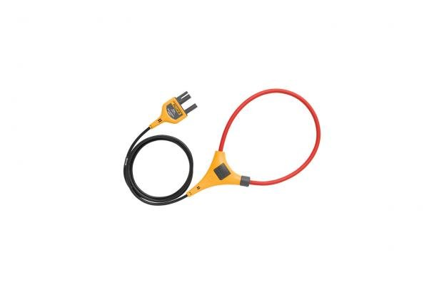 I2500-10 IFlex® Flexible Current Probes | Fluke