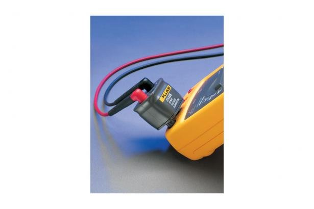 SV225/10PAK Stray Voltage Adapter 10 Pack | Fluke